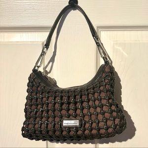 COBO International Hobo Bag VINTAGE